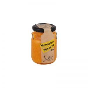 Mermelada de Mandarina, Calidad Extra
